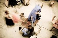 11_11karavan-ensemble-kolbhalle-2011-31.jpg